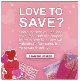 american greetings image search results