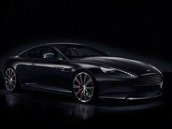 2015 aston martin vanquish carbon black desktop wallpaper 2015 aston