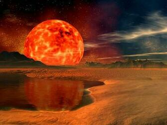 View Space   Red Planet wallpaper Download Space   Red Planet