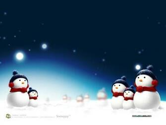 Christmas wallpapers   Christmas Wallpaper 2619525