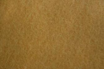 Parchment Paper Texture Picture Photograph Photos Public