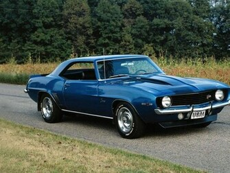 American muscle cars classic cars wallpaperold classic trucksold