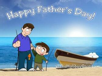Happy Fathers Day Images Fathers day wallpapers Download or