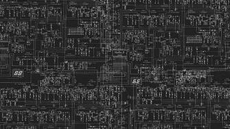 Computer engineering science tech wallpaper 1920x1080 456757
