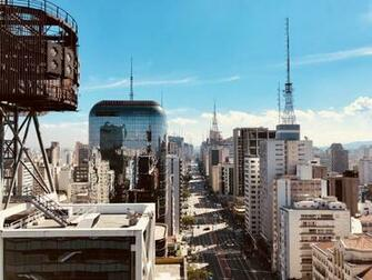 27 Sao Paulo Pictures Download Images on Unsplash