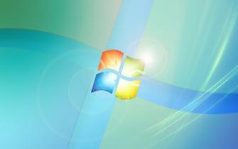 From vista dreamscenes windows phone updates made Custom background