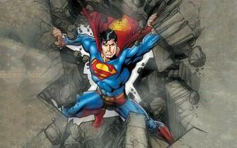 Best 35 Superman HD Wallpaper for Desktop