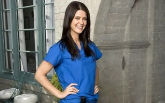 rate select rating give sarah lancaster 1 5 give sarah lancaster 2