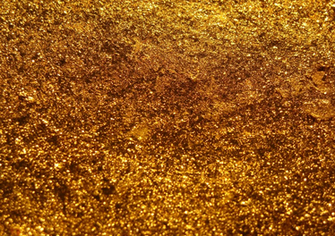 Orange Glitter Desktop Backgrounds wallpaper Orange Glitter Desktop