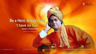 Swami Vivekananda HD Wallpapers Images Full Download
