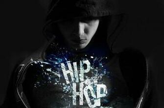 hip hop wallpaper by kanetheclown