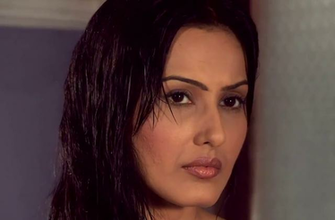 4u HD Wallpaper Download Kamya Punjabi Wallpapers Download