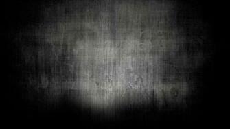 orgwp contentuploads201306Texture Background Dark Spot HDjpg