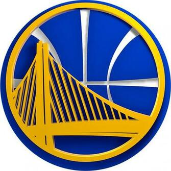 Golden State Warriors 2017