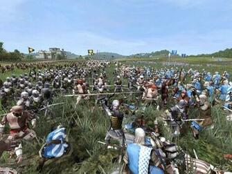 this medieval 2 total war wallpaper is available in 24