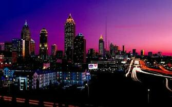 Full HD Wallpapers Night City Lights Wallpapers Pack 3 23