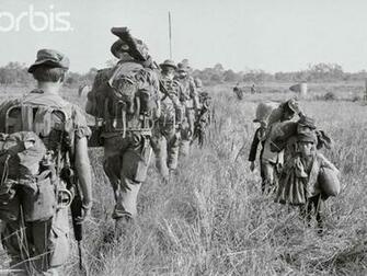 Vietnam War Wallpaper 27jpg Pictures