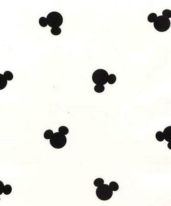 Download Celebrity Wallpapers Mickey mouse wallpaper borders