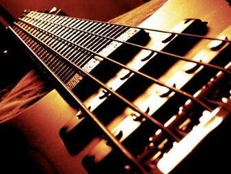 Fender Bass Guitar Wallpaper Here is jazz bass wallpaper