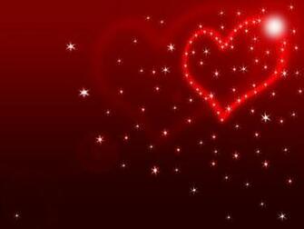 FREE WALLPAPER BEAUTIFUL DESKTOP Valentine Heart wallpaper