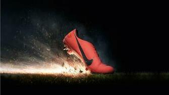 Nike Football Wallpaper Download HD Wallpapers