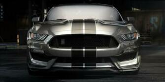 car wallpapers 2016 ford mustang shelby gt350 car wallpapers 2016