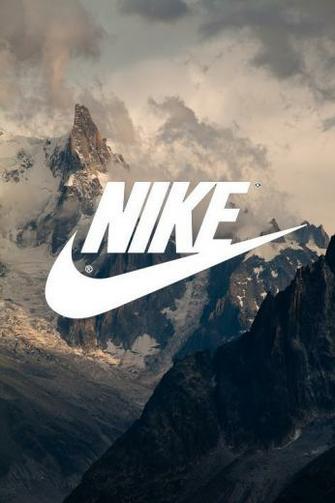 Nike Sign Tumblr Nike