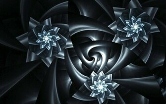 black wallpaper Black Abstract Wallpaper Black Wallpapers Photos