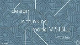 View and download past Designer Desktops here