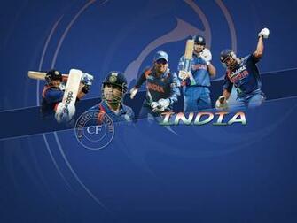 WallpapersHd Cricket WallpaperNew Cricket WallpapersLive Cricket
