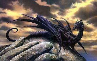 Dragon 1920x1200 Wallpapers 1920x1200 Wallpapers Pictures