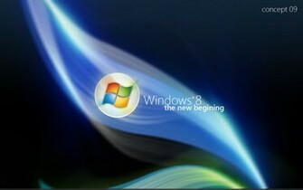 Super Cool Windows 8 Wallpapers HD   Ars Pc Zone