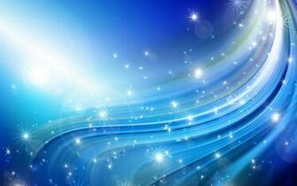 Pics Photos   Pretty Blue Backgrounds Hd Wallpapers