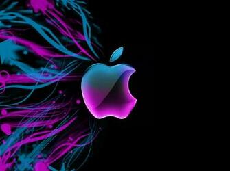 Cool Apple Mac Backgrounds Cool apple mac wallpaper by