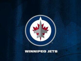 76] Winnipeg Jets Wallpaper on WallpaperSafari