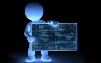 programmer a cla