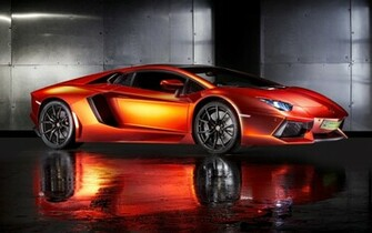 Lamborghini Aventador supercar wallpaper Available in 2560 x 1600