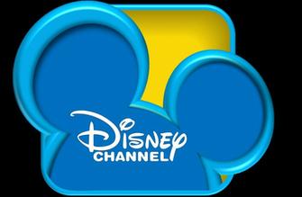 Disney Channel   Disney Wallpaper