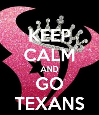 Texans Wallpaper Widescreen wallpaper