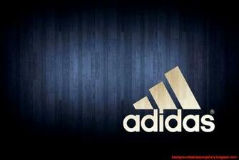 Adidas Logo Wallpapers Hd Desktop Background Wallpaper
