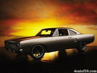 Fast Furious Cars Wallpapers Images amp Pictures   Becuo