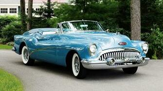 classic old cars vintage hd wallpapers download car desktop