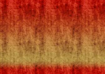 Brushed Metal Tileable Twitter Background Backgrounds Etc