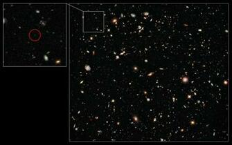 Cosmology   Universe Today