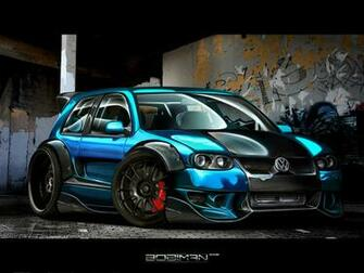 nice car wallpaper Cars Wallpapers And Pictures car