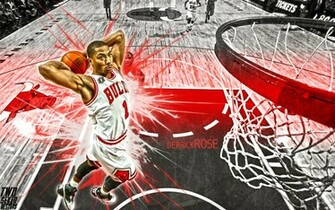httptwosevendesignswordpresscom201401182014 nba wallpapers