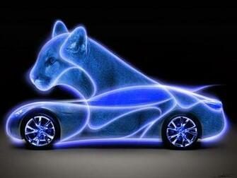 Wallpaper Neon Exclusive Cars Pinoy99 News Daily Updates