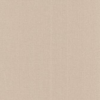 Catherine Taupe Grey Beige Wallpaper Buy Beige Wallpaper Online