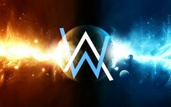 Alan Walker Wallpapers en 2019 Edm
