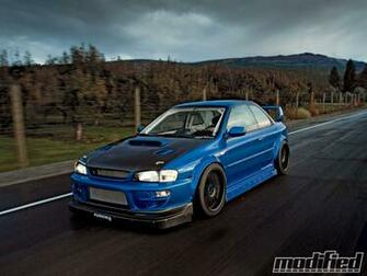 Best 50 RSTI Wallpaper on HipWallpaper RSTI Wallpaper